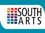 South-Arts