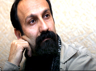 Farhadi