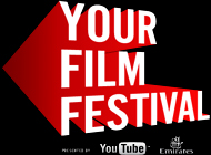 YourFilmFestival1