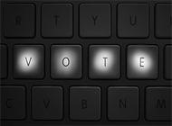 onlinevote