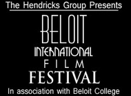 Beloit-Film-Festival