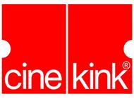 Cinekink