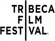 Tribeca-Film-Festival