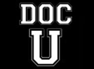 Doc-U