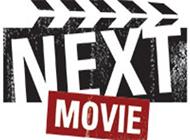 NextMovie
