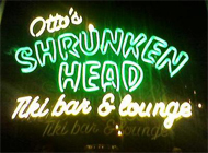 Ottos-Shrunken-Head