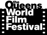 Queens-World-Film-Festival1
