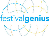FestivalGenius