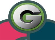 GroupOn IndiePix
