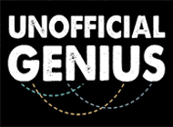 Unofficial-Genius