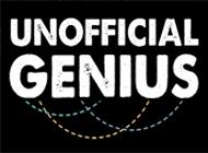 Unofficial-Genius