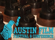 Austin Film Festival
