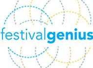 FestivalGenius