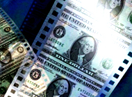 Film Festivals Make Money