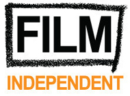 FilmIndependent