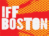 IFFBoston