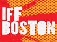 IFFBoston