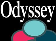 Odyssey & IndiePix Films