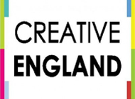 Creative England