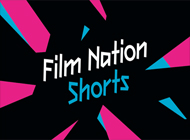 Film Nation