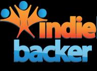 IndieBackers