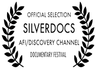 Silverdocs