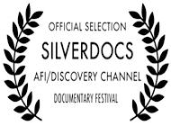 Silverdocs