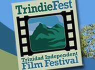 TrindieFest