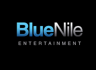 Blue Nile Entertainment