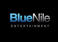 Blue Nile Entertainment