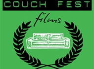 Couch Fest Films