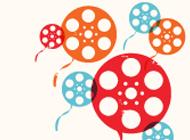 Edinburgh International Film Fesitval