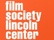 Filmlinc