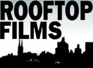 Rooftop Films