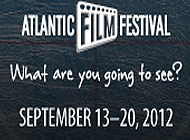 Atlantic Film Festival