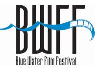 Blue Water Film Festival