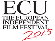ECU Film Festival
