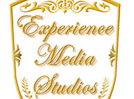 Experience Media Studios