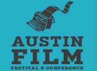 Austin Film Festival & Conference