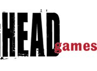 Head Games
