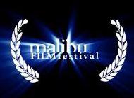 Malibu Film Festival