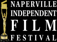 Naperville International Film Festival