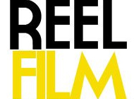 Reel Independent Film Festival