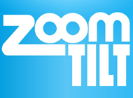 Zoomtilt