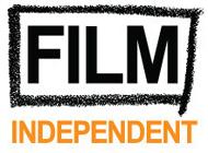 FilmIndependent