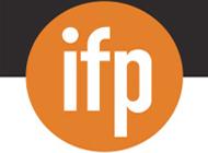 IFP [1]