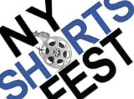 New York International Shorts Film Festival