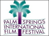 Palm Springs International Film Festival