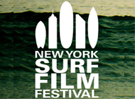 New York Surf Film Festival