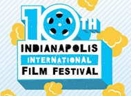 Indy Film Festival